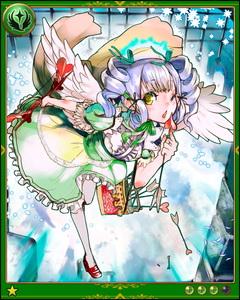 Cupid++