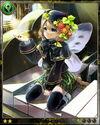 Mysterian Fairy Eri
