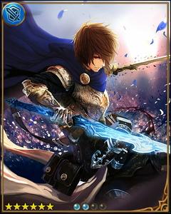 Gawain+