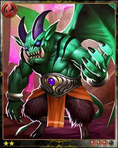 Daemon++
