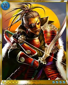 Master Samurai+++