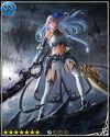 Ralia of Dusklight