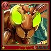 Archive-Evil Hornet