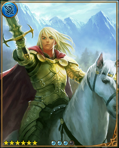 King Arthur++