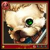 Archive-Puppy Miner