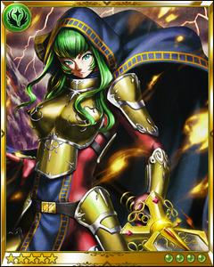 Minerva+++