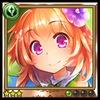 Archive-Twinkle Fairy