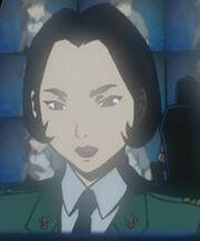 Shinobu Miwa