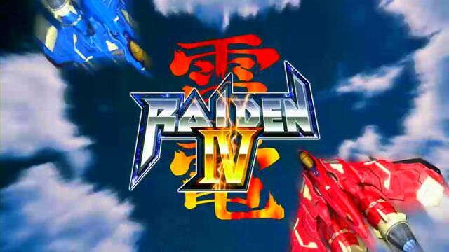 File:Raiden IV Better Intro.jpg