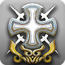 File:Icon cleric.png