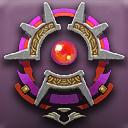 File:Icon sorcerer.png