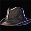 File:LeatherHat.png