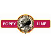 File:Poppyline.jpg