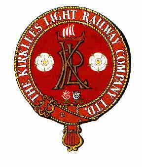 File:Kirklees logo.jpg
