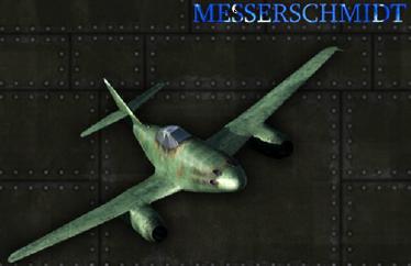 File:Messerschmidt.png
