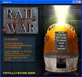 Thumbnail for version as of 17:16, November 26, 2011