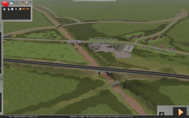 File:Route Tutorial 014.jpg