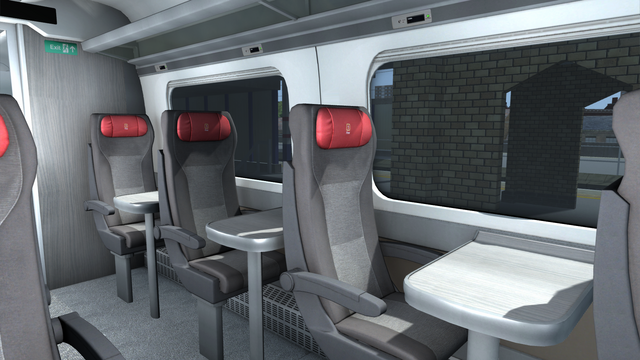 File:Class 801 passenger view side.png