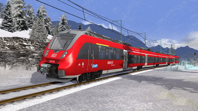 File:DB BR 442 in the snow.png