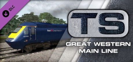 File:Great Western Main Line Route Add-On Steam header.jpg
