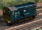 Class 08 profile