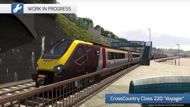 File:CrossCountry Class 220 WIP 2.jpg