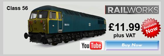 File:Class 56 Original IHH Header.jpg