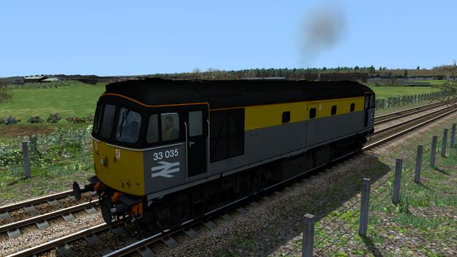 File:RSC Class 33-0 Engineering Dutch.png