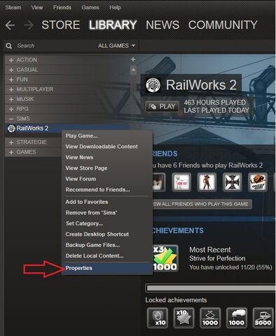 File:Steam-repair1.jpg