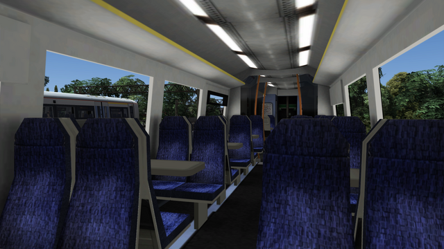 File:Class 375 passenger view.png
