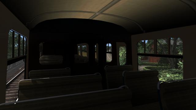 File:Class 107 passenegr view saloon.png