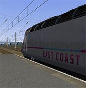 East Coast Modern Part 1 CreativeRail header