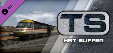 File:HST Buffer Loco Add-On Steam header.jpg