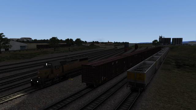 File:Castle Rock Railroad Monument sidings.png
