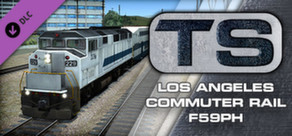 File:Los Angeles Commuter Rail F59PH Steam header.jpg