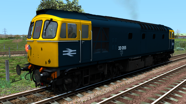 File:RSC Class 33-0 BR Blue.png