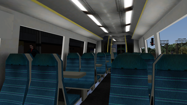 File:Class 377 passenger view.png