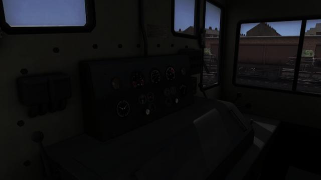 File:Class 02 cab secondman.png