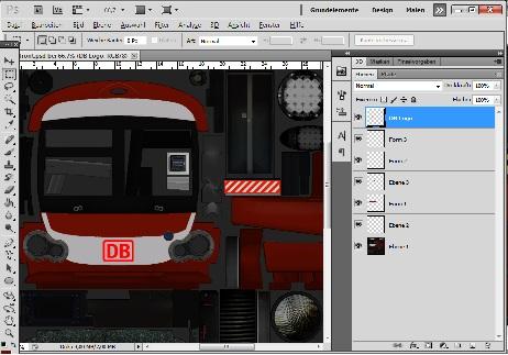 File:Repaint-tut-class170-front2.jpg