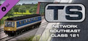 File:Class 121 Steam header.jpg