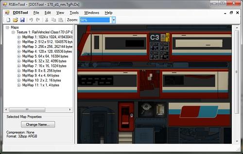 File:Repaint-tut-class170-side.jpg