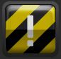 AWS Indicator