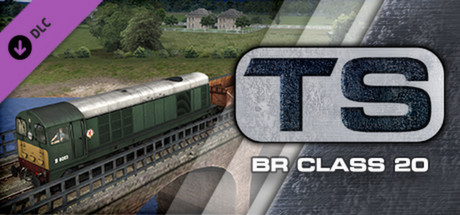 File:BR Class 20 Loco Add-On.jpg