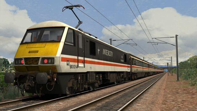 File:Class 90 AP InterCity.jpg