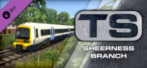 File:Sheerness Branch Steam header.jpg