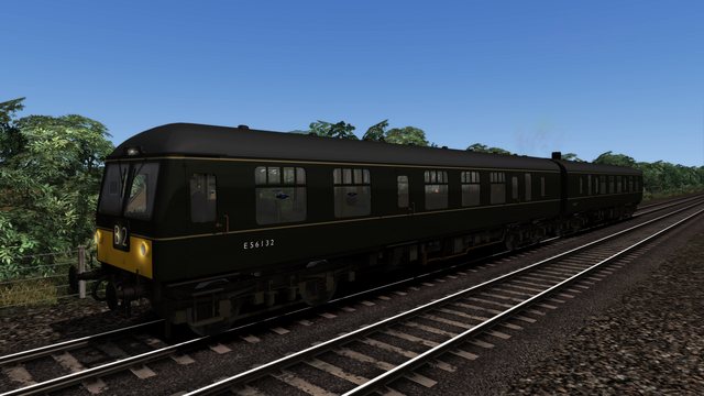File:Class 105 BR Green.png