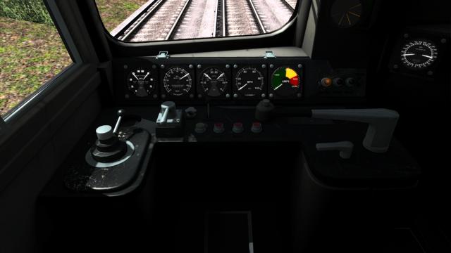 File:IHH Class 27 cab controls.png