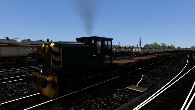 File:Class 02 profile.png