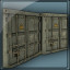 Achievement image Containers