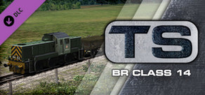 File:Class 14 Steam header.jpg